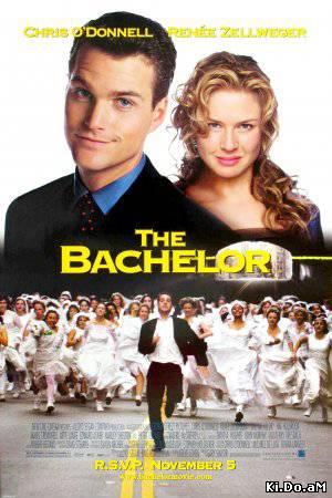скачать фильм the bachelor